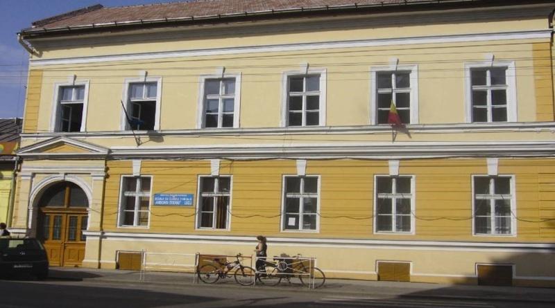 """Lugoj Expres Școala Gimnazială """"Anișoara Odeanu"""" are o elevă calificată la Olimpiada Națională Școala Gimnazială"""