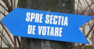 Lugoj Expres Proiect de lege: mandatele aleșilor locali, prelungite până la 1 noiembrie termen proiect mandate lege data alegerilor candidaturi campanie electorală autorități publice aleși locali