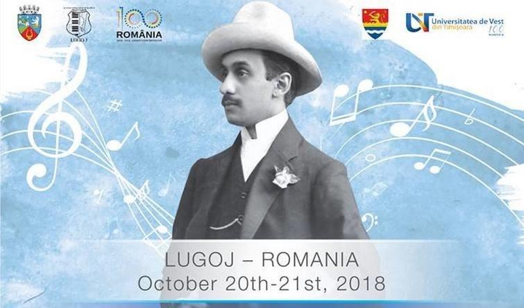 "Lugoj Expres Concursul de canto ""Tiberiu Brediceanu"", la prima ediție Tiberiu Brediceanu Lugoj concurs canto"