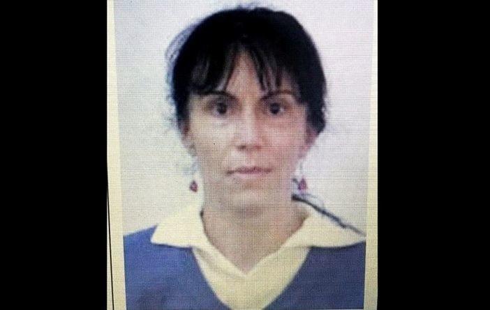 Lugoj Expres Femeie dispărută de 10 zile! Lugoj femeie dispărută dispărută dispariție Corina Vanana Valcan