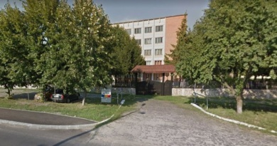 Lugoj Expres Cadavru, descoperit într-o unitate militară din Lugoj unitatea militară procurorii militari Lugoj descoperire macabră cadavru