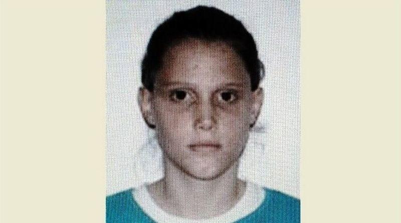 Lugoj Expres Adolescentă dispărută din centrul de plasament tânără dispărută Recaș minoră dispărută centru de plasament adolescentă