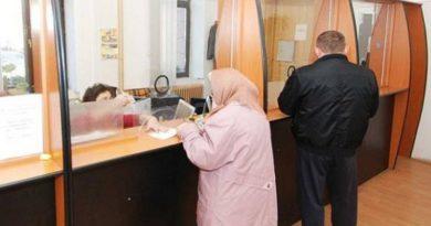 Lugoj Expres Plata impozitelor și taxelor locale pe 2019 taxe program casierie primăria lugoj plata Lugoj impozite impozit clădiri contribuabili casierie