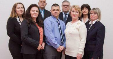 Lugoj Expres USR propune realizarea a 33 de obiective în Lugoj, în 2019 USR Lugoj USR reabilitare proiecte infrastructură proiecte obective Lugoj Liviu Brîndușoni finanțare bugetul Lugojului apartamente