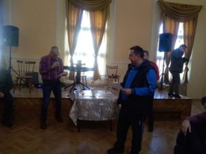 Lugoj Expres Cupa Politiei Locale 7