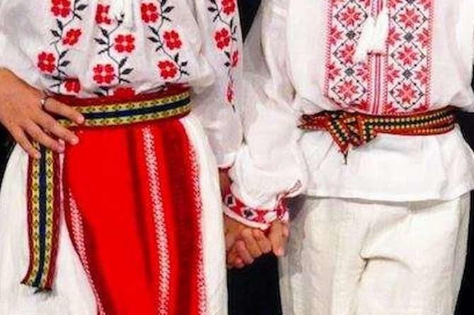 Lugoj Expres Dragobetele, sărbătorit la Muzeul de Istorie, Etnografie și Artă Plastică Lugoj Școala Nr. 3 Lugoj sărbătoare poezie muzeul Lugoj eveniment elevi dragobetele discuții cântec