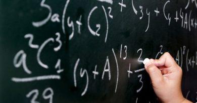 Lugoj Expres Cursuri gratuite de pregătire la matematică, pentru elevii de liceu Universitatea Politehnica Timișoara pregătire matematică examen elevi de liceu cursuri gratuite Bacalaureat