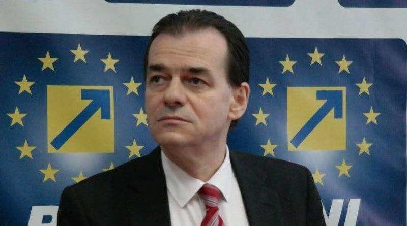 Lugoj Expres Președintele PNL Ludovic Orban, în vizită la Lugoj vizită președinte popas PNL Lugoj Ludovic Orbam lansare candidații PNL candidați alegeri europarlamentare