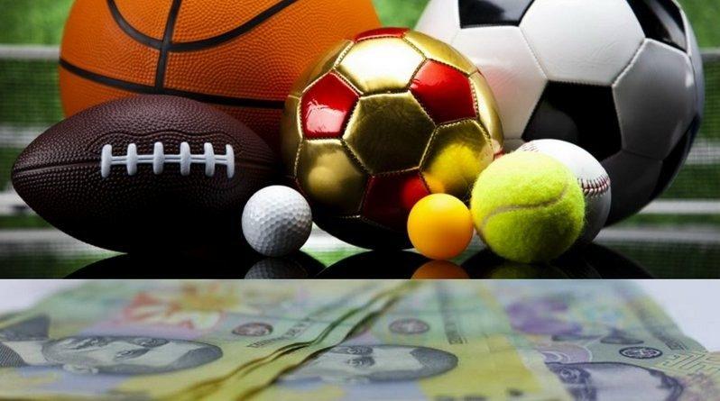 Lugoj Expres Agenda acțiunilor sportive, cofinanțate din bugetul local premiere sportivi porumbei motocros lupte Lugoj fotbal expoziție Consiliul Local cofinanțare bugetul local box bani atletism agenda acțiuni sportive