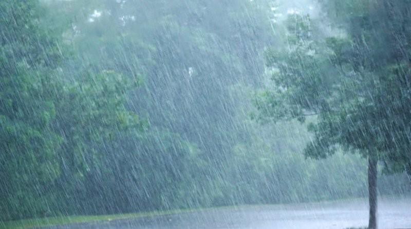 Lugoj Expres Alertă meteo: ploi, grindină și vijelii, până sâmbătă vijelii Timiș Caraș-Severin ploi grindină descărcări electrice cod galben Banat avertizarem meteo