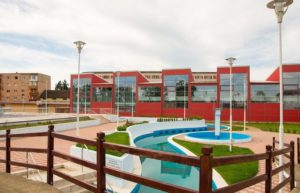 Lugoj Expres Se deschide Ștrandul Municipal! Lugojenii sunt invitați doar să-l... viziteze vizită ștrandul municipal ștrand se deschide ștrandul primăria lugoj Lugoj funcționare complex de agrement bazin