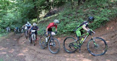 Lugoj Expres Ciclism montan: Liman Bike Race - la cea de-a XIV-a ediție valea lui liman traseu premii Liman Bie Race cross country concurs competiție ciclism montan ciclism