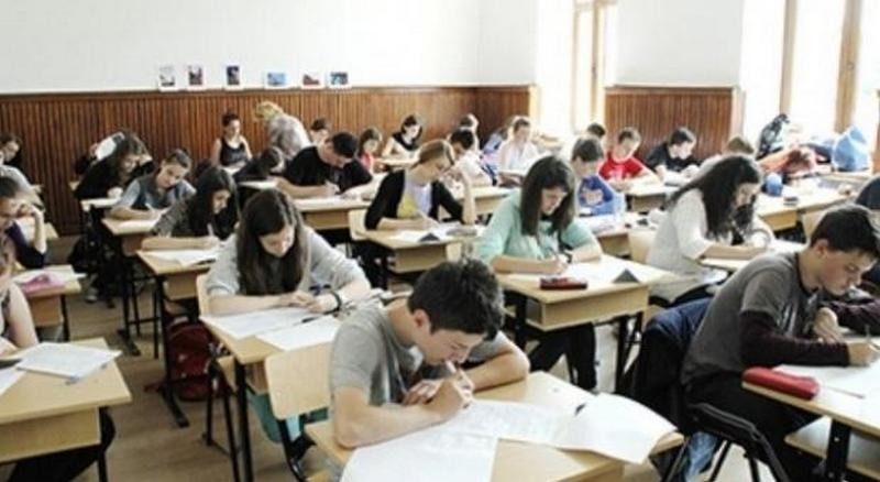 Lugoj Expres Începe Evaluarea Națională! Absolvenții claselor a VIII-a, așteptați la examen rezultate finale probe Lugoj examen evaluare națională contestații concurs clasa a VIII-a centre de examen absolvenți