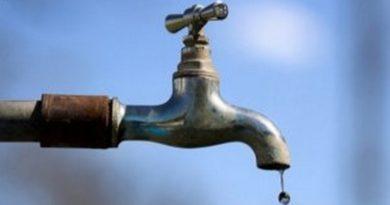 Lugoj Expres Localități, fără apă spălare sistare rezervoare de apă Poieni Pietroasa lucrări localități fără apă Fădimac dezinfectare Crivina de Sus Aquatim apă tulbure alimentarea cu apă