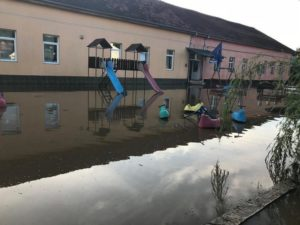 Lugoj Expres inundatii 19