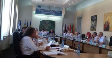 Lugoj Expres Consiliul Local Lugoj, în ședință! Vezi proiectele de pe ordinea de zi teren intravilan ședință proiecte organigramă ordinea de zi închiriere contracte Consiliul Local Lugoj Consiliul Local bugetul local