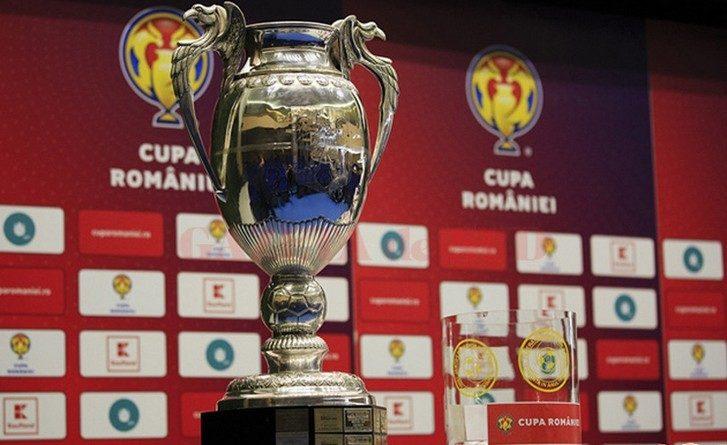 Lugoj Expres Fotbaliștii de la CSM Lugoj, în turul I al Cupei României turul I meci Lugoj fotbal Cupa României CSM Lugoj
