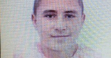 Lugoj Expres Un minor, dintr-o localitate de lângă Lugoj, a dispărut de două zile Polițiști minor dispărut minor Lugoj Honorici dispărut dispariție