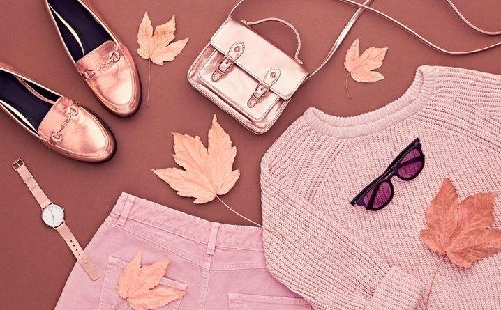 Lugoj Expres Vrei să fii chic la serviciu? Cum asortezi îmbrăcămintea cu încălțămintea vrei să fii chic ținută stil șinută sfaturi piese vestimentare outfit încălțăminte îmbrăcăminte femei asortat ajutor