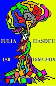 """Lugoj Expres Festivalul de Film al Elevilor de la HasdEU, la cea de-a VII-a ediție proiect Lugoj Liceul Teoretic """"Iulia Hasdeu"""" Lugoj Hasdeu film FFEH7 festival elevi"""