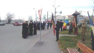 Lugoj Expres Eroii Revoluției din Decembrie 1989 au fost omagiați, de Ziua Lugojului ziul Lugojului ședință solemnă revoluționari revoluție retragere cu torțe oraș liber manifestări comemorative eroi lugojeni eroi decembrie 1989 comemorare