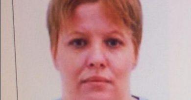 Lugoj Expres O femeie din Lugoj a dispărut în urmă cu câteva zile semnalmente poliție Lugoj femeie dispărută dispărută