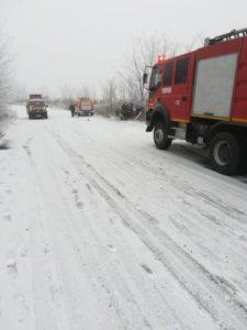 Lugoj Expres accident hezeris 2