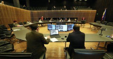 Lugoj Expres Consiliul Județean Timiș a suspendat procedura privind finanțarea nerambursabilă a proiectelor culturale și sportive tineret sport proiecte cultural artistice proiecte fundații finanțare nerambursabilă finanțare coronavirus Consiliul Județean Timiș buget asociații agenda sportivă agenda culturală