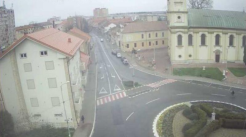 Lugoj Expres CJSU Timiș a hotărât intrarea Lugojului în carantină! Se așteaptă emiterea Ordinului șefului Departamentului pentru Situații de Urgență Timiș rata de infectare măsură Lugoj hotărâre Departamentul pentru Situații de Urgență Comitetul Județean pentru situașții de Urgență carantină Lugoj carantină