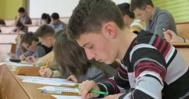 """Lugoj Expres Concursul Național de Matematică """"Valeriu Alaci"""" continuă cu etapa de calificare online Valeriu Alaci Universitatea Politehnica Timișoara matematică elevi concurs național concurs"""