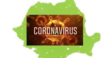 Lugoj Expres România va intra, de luni, în stare de urgență urgență stare de urgență stare România președintele Klaus Iohannis infecție coronavirus atribuții