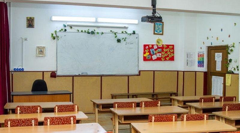 Lugoj Expres Cum se vor face cursuri la Lugoj, în noul an școlar 2020-2021 unități de învățământ școli Lugoj școli procesul de învățîmânt primar pandemie noul an școlar învățământ online întrevedere Francisc Boldea elevi directorii școlilor cursuri în noul an școlar cursuri coronavirus condiții an școlar