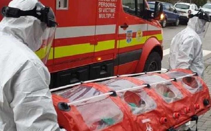 Lugoj Expres Noi cazuri de COVID-19 la Făget și Lugoj srsă de infecție Spitalul Orășenesc Făget SARS-COV-2 pompieri Lugoj infirmiere infectare Făget Detașamentul de Pompieri Lugoj COVID 19 coronavirus contacți cazuri asistente anchetă epidemiologică