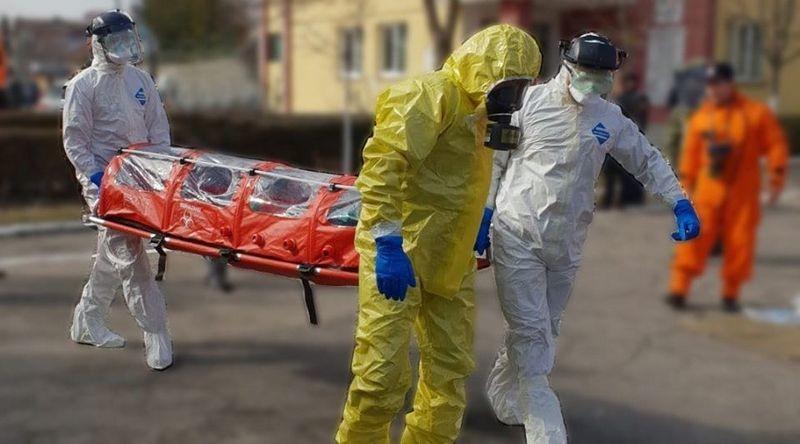 Lugoj Expres Crește numărul cadrelor medicale infectate cu coronavirus, la Spitalul Municipal Lugoj Spitalul Municipal Lugoj Spitalul Municipal