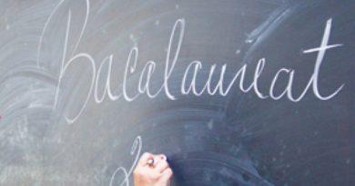 """Lugoj Expres Emoții pentru absolvenții de liceu! Începe Bacalaureatul 2020! rezultate probe Liceul Teoretic """"Iulia Hasdeu"""" Lugoj Liceul Teoretic """"Coriolan Brediceanu"""" Lugoj Liceul Tehnologic """"Valeriu Branişte"""" Lugoj Liceul Tehnologic """"Aurel Vlaicu"""" Lugoj licee Lugoj examen contestații candidați bacalaureat 2020 Bacalaureat absolveni de liceu"""