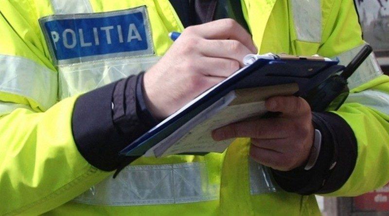 Lugoj Expres Pentru ce se pot da amenzi în perioada stării de alertă starea de alertă sancțiuni prevenire pandemie Legea 55 COVID 19 contravenții combatere amenzi alertă