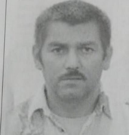 Lugoj Expres Bărbat din Lugoj, dispărut de patru zile semnalmente Lugoj dispărut Lugoj dispărut dispariție Lugoj dispariție bărbat dispărut
