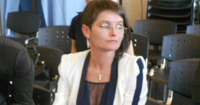 Lugoj Expres Consiliul Local Lugoj va fi completat cu un nou consilier PMP PMP Lugoj PMP Lugoj Daniela Maria Rusu Consiliul Local Lugoj Consiliul Local consilier validat consilier PMP