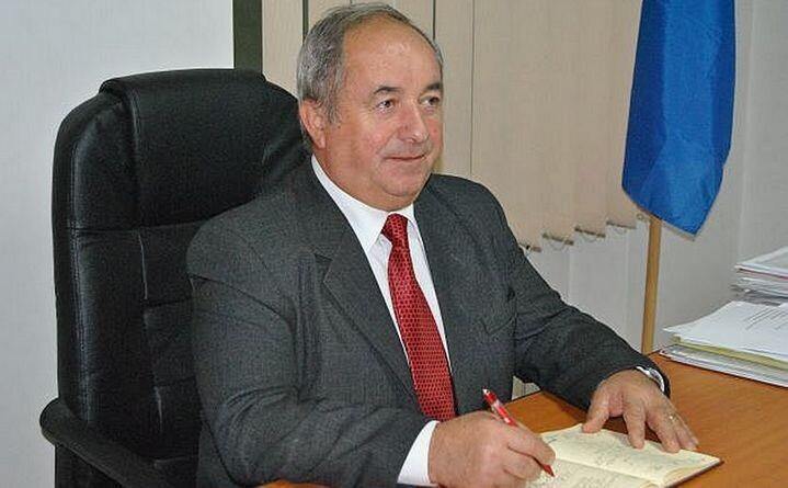 Lugoj Expres Senator! Dorel Covaci, din nou în Parlamentul României senator PSD Făget PSD primar președinte Făget Dorel Covaci deputat carieră