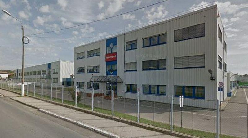 Lugoj Expres Focarul de COVID-19 de la firma Honeywell a fost stins zona Făgetului Timișoara Timiș SARS-COV-2 noi cazuri Lugoj Honeywell focare active focar Făget DSP Timiș Direcția de Sănătate Publică COVID 19 coronavirus Autoliv