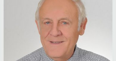 Lugoj Expres Accesarea și utilizarea fondurilor europene pentru investiții (P) Ștef Adrian Ioan proiecte programe europene Lugoj investiții Gheorghe Bologa fonduri europene finanțare candidatul ALDE alegeri locale 2020 alegeri locale ALDE Lugoj ALDE accesare fonduri europene