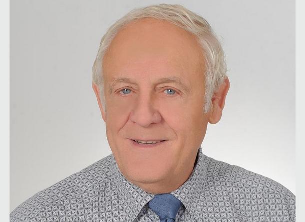 Lugoj Expres Gheorghe Bologa, președintele ALDE Lugoj, scrisoare către lugojeni scrisoare către lugojeni scrisoare lugojeni Lugoj Gheorghe Bologa ALDE Lugoj ALDE