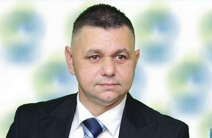 Lugoj Expres Liviu Brîndușoni (PMP) renunță la mandatul de consilier local retragere PMP Lugoj PMP Partidul Mișcarea Populară mandat Lugoj Liviu Brîndușoni Consiliul Local Lugoj consilier local alegeri locale Lugoj alegeri