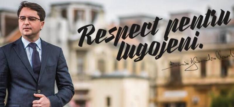 Lugoj Expres Democrația înseamnă echilibru (P) vot PNL Lugoj echilibru echhipa PNL democrația Claudiu Alexandru Buciu alegeri