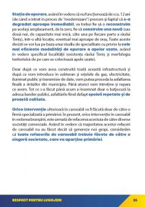 Lugoj Expres Programul PNL cu măsurile ce trebuie luate în domeniul infrastructurii de apă și canalizare (P) propuneri program PNL lugojeni Lugoj infrastructura echipa PNL Claudiu Alexandru Buciu canalizare campanie apă alegeri locale Lugoj alegeri locale alegeri