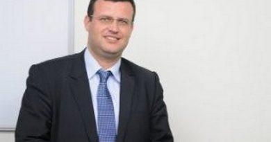 Lugoj Expres Județul Timiș, reprezentat în noua conducere a Camerei Auditorilor Financiari din România Universitatea de Vest Timiș conducere Camera Auditorilor Financiari din România CAFR auditor financiar Alin Dumitrescu