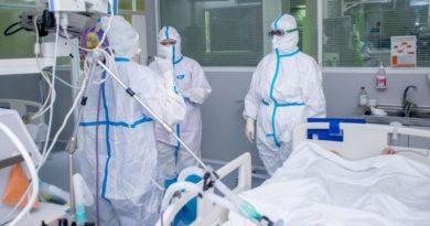 Lugoj Expres Peste 200 de noi cazuri de COVID-19 în Timiș! 8 în Lugoj și 18 la Găvojdia Timiș Nădrag Lugoj infectare Găvojdia Făget Criciova COVID 19 coronavirus cazuri Buziaș Bethausen