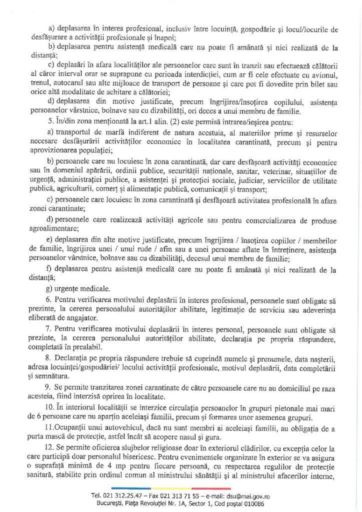 Lugoj Expres Lugojul intră în carantină, din această noapte! Secretarul de stat Raed Arafat a semnat ordinul de carantinare zonală Timiș rata de infectare Raed Arafat măsură Lugoj hotărâre Departamentul pentru Situații de Urgență coronavirus Comitetul Județean pentru situașții de Urgență carantină Lugoj carantină