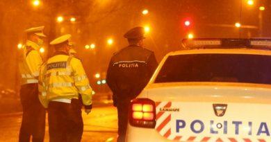 Lugoj Expres Nuntă oprită de polițiști, la o pensiune din Luncanii de Jos Tomești sancțiuni contravenționale Polițiști pensiune nuntă Luncanii de Jos Făget amendă