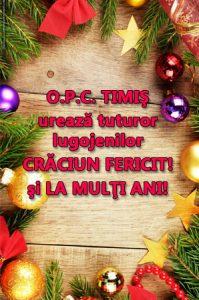 Lugoj Expres 16 OPC Timis (3)